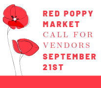 Red Poppy Market.png