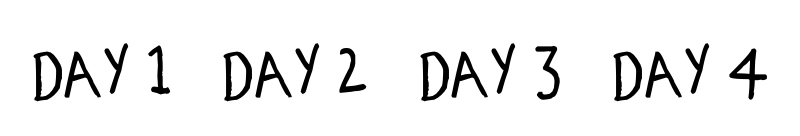 Days-1-4.jpg
