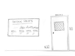 DesignSprintsAreAwesome.jpg