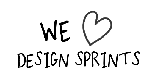 we_love_design_sprints.jpg