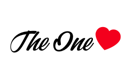 theone_logo.png