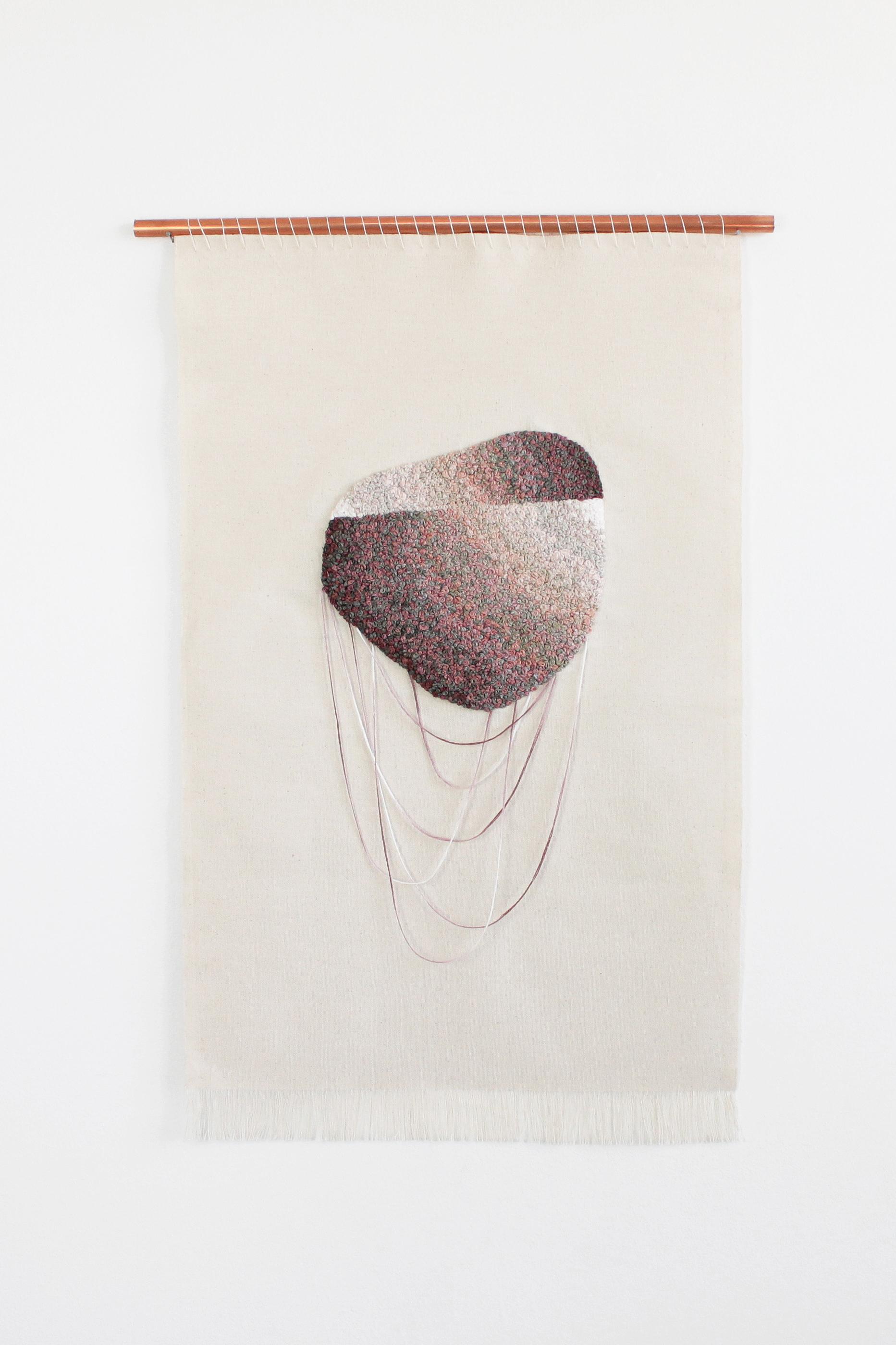 Aly Barohn- Pull No.3.jpg
