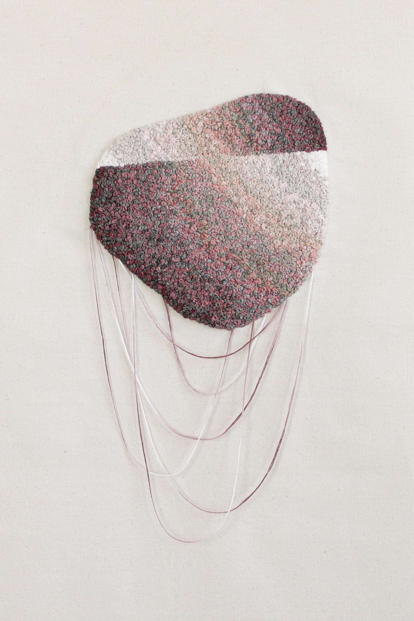 Aly Barohn- Pull No.3 Detail.jpg