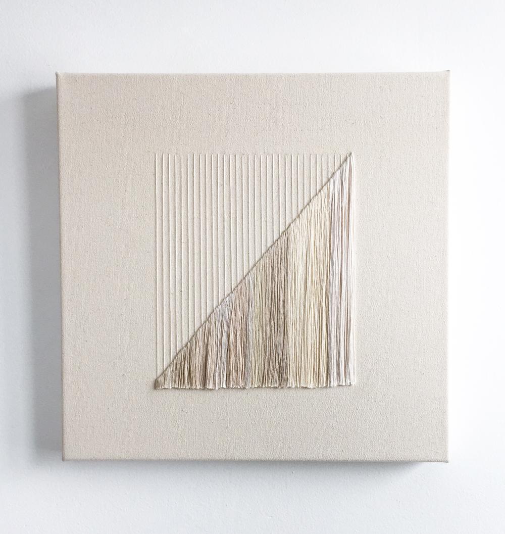 Aly Barohn -Study of Geometrics-1.jpg