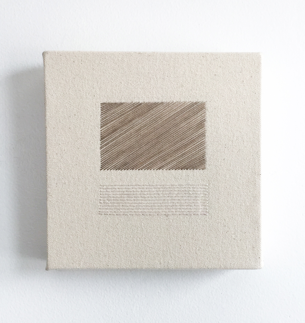 Aly Barohn -Study of Geometrics-9.jpg