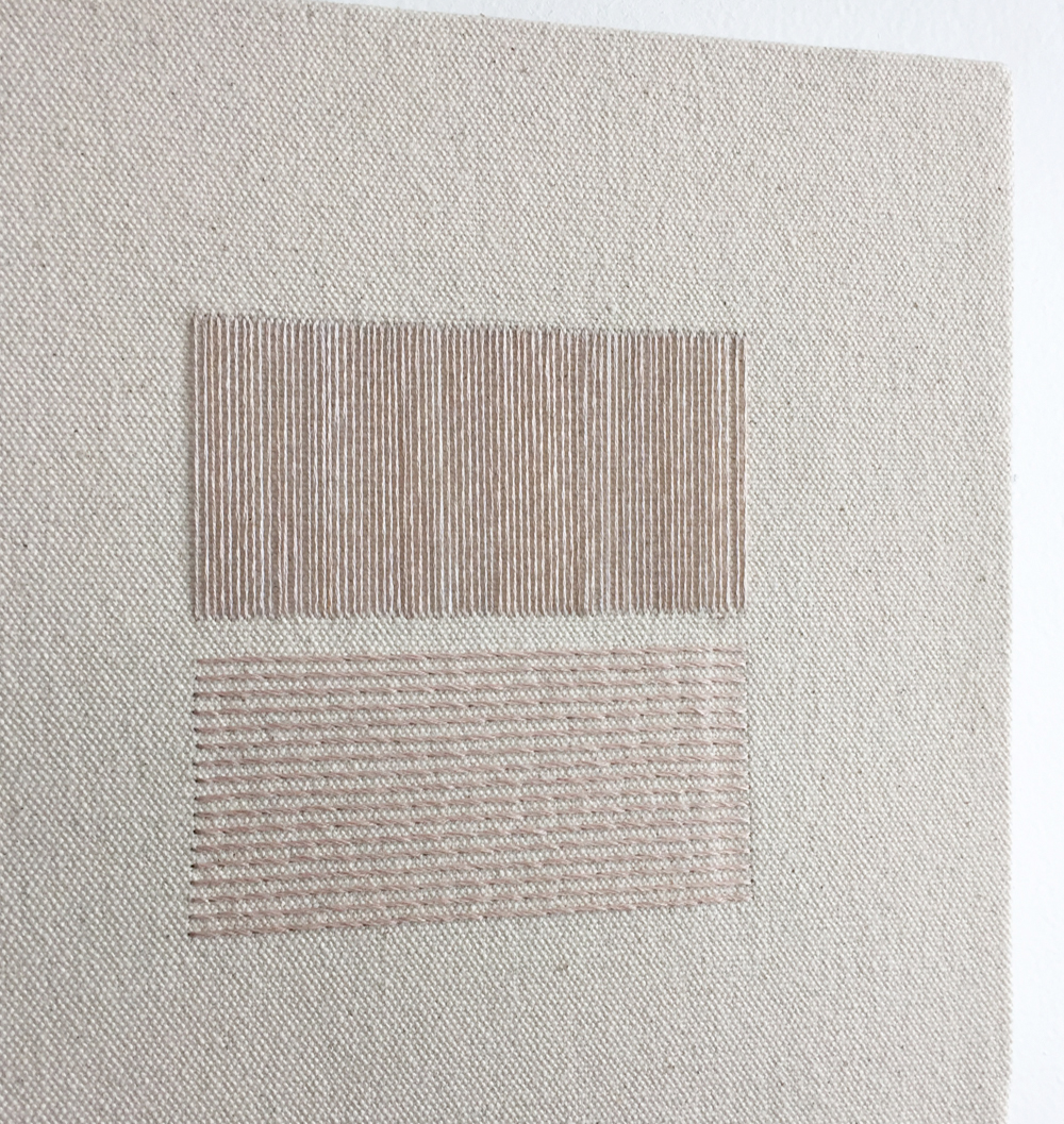 Aly Barohn -Study of Geometrics-12.jpg