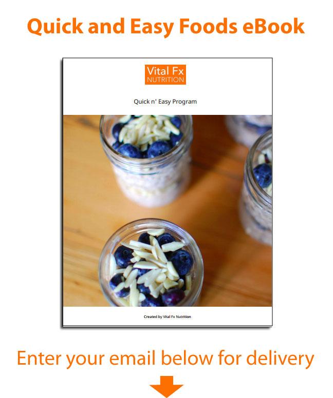 Q&E Recipe Ebook email page.jpg