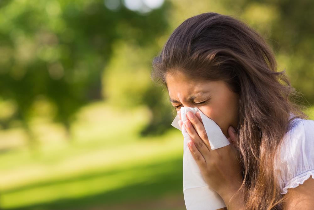 springtime-allergies