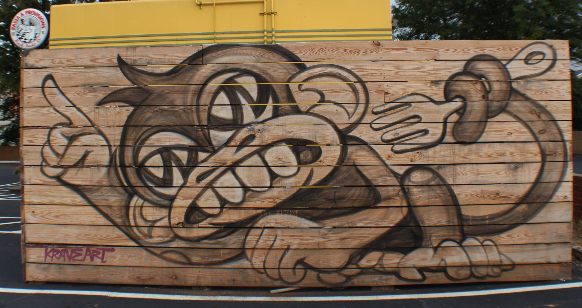 pasta_provisions_park_angry_monkey_krave-art.jpg
