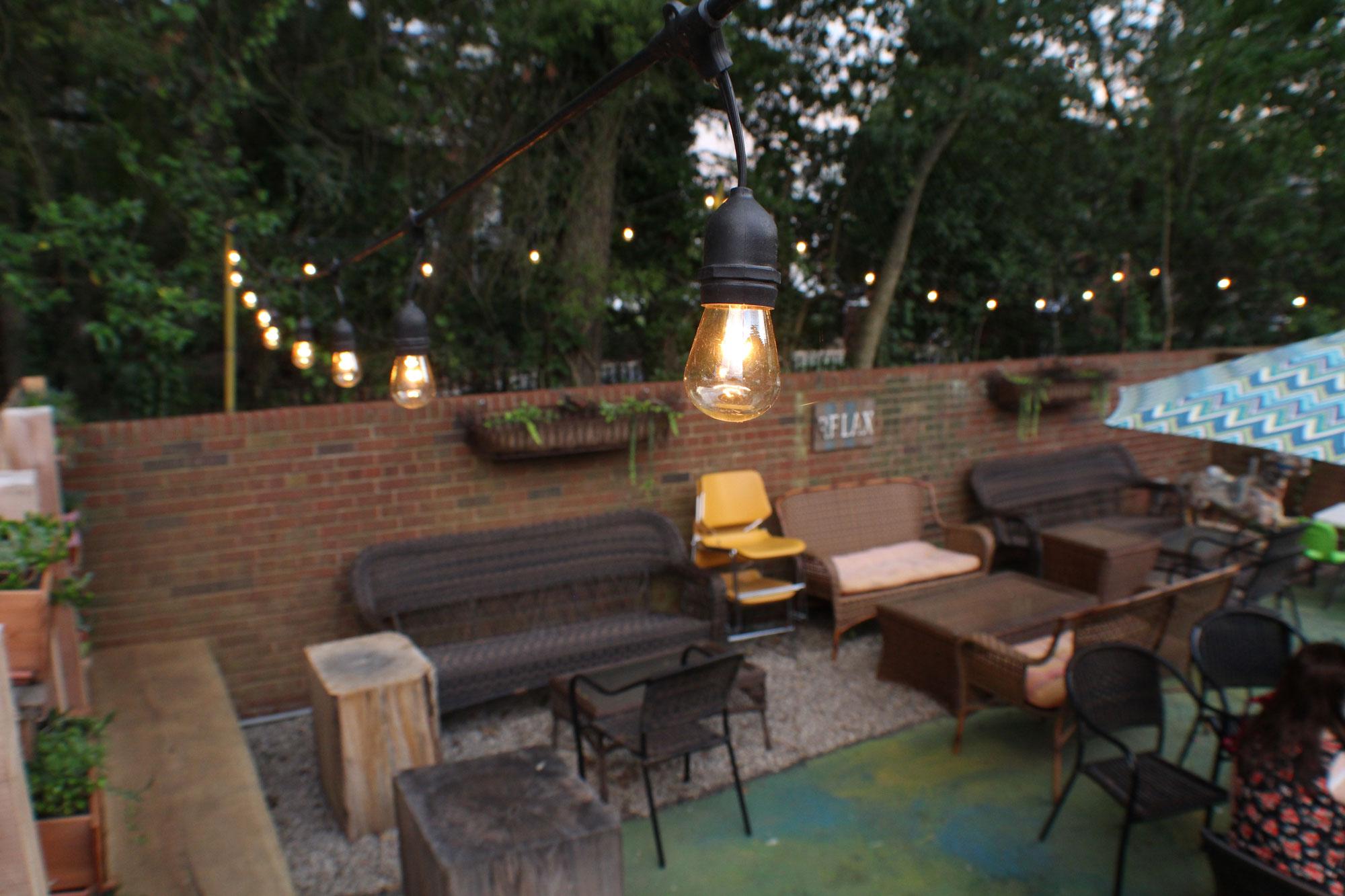 pasta_provisions_park_patio_lightbulb.jpg