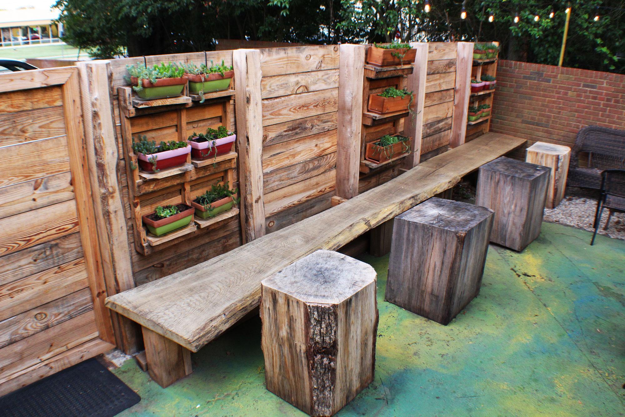 pasta_provisions_park_patio_bench.jpg