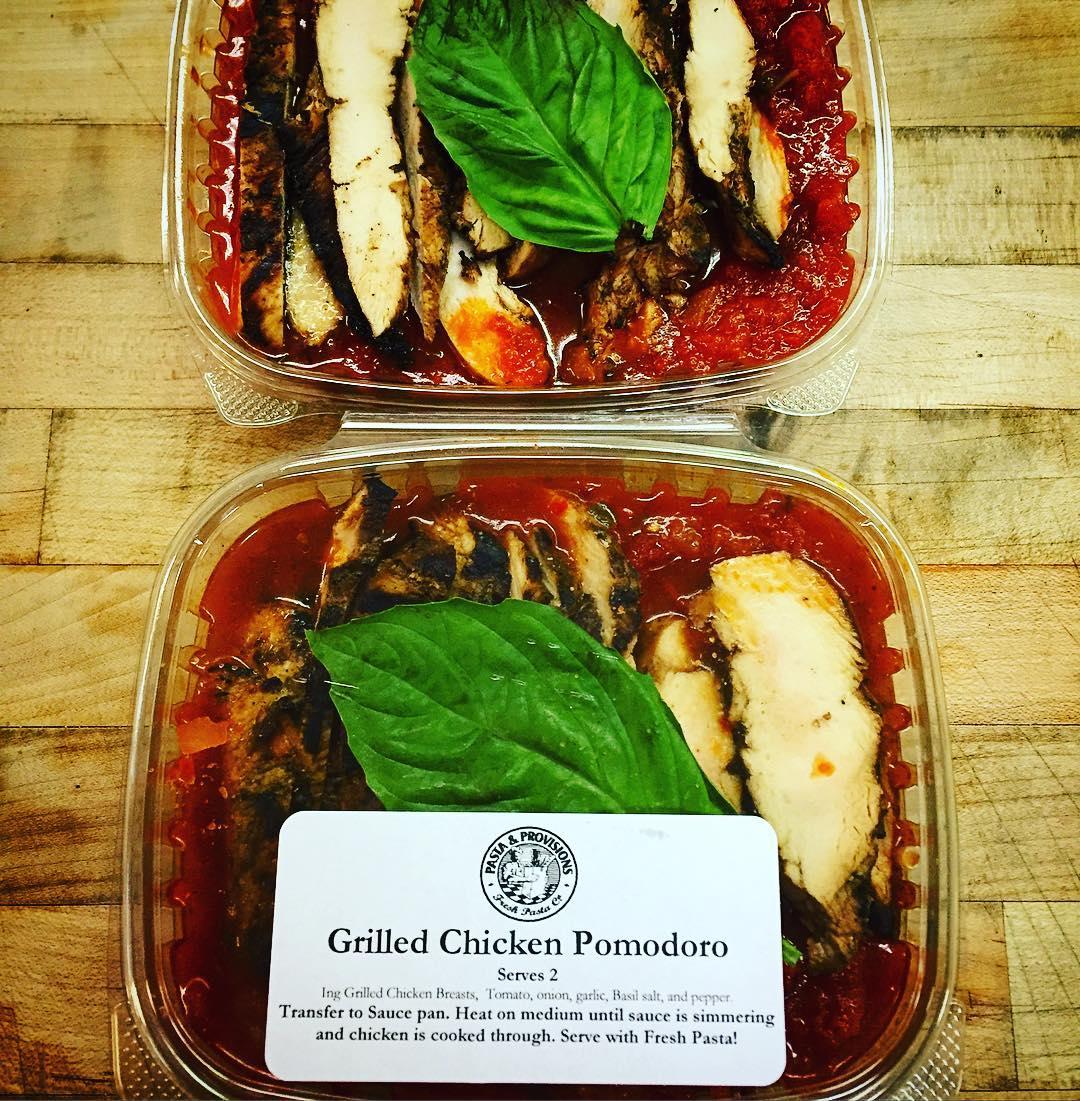 grilled-chicken-pomodoro.jpg