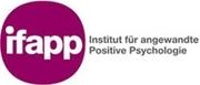 ifapp_berlin_nlp.jpg
