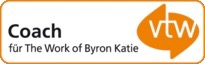 Coach_The_Work_of_Byron_Katie_vtw.jpg