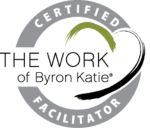 Certified_Facilitator_The_Work_of_Byron_Katie.jpg