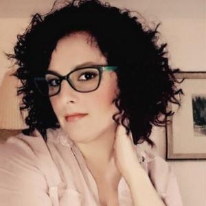 Silvia Guerrero Aguilera, Kosmetikerin, Porreres Maniküre - Pediküre - Massagen