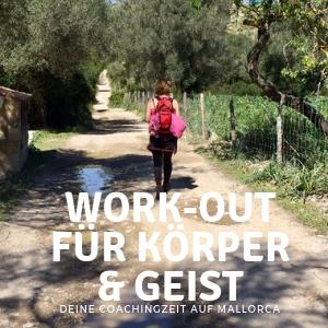 Work-Out Körper & Geist.jpg