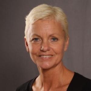 Gerlinde Heiming  Gerlinde ist Certified Facilitator (ITW), Lehrcoach und Coach für the Work of Byron Katie (vtw). Sie arbeitet seit 1994 in eigener Praxis in Münster und begleitet Menschen als freie Therapeutin und Coach.