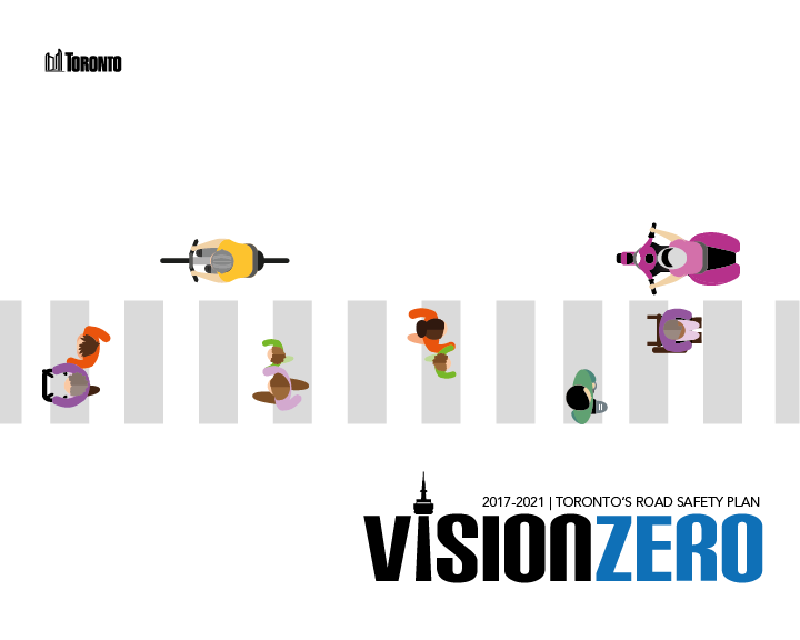 VisionZero_Cover-01_featured_800wide.png