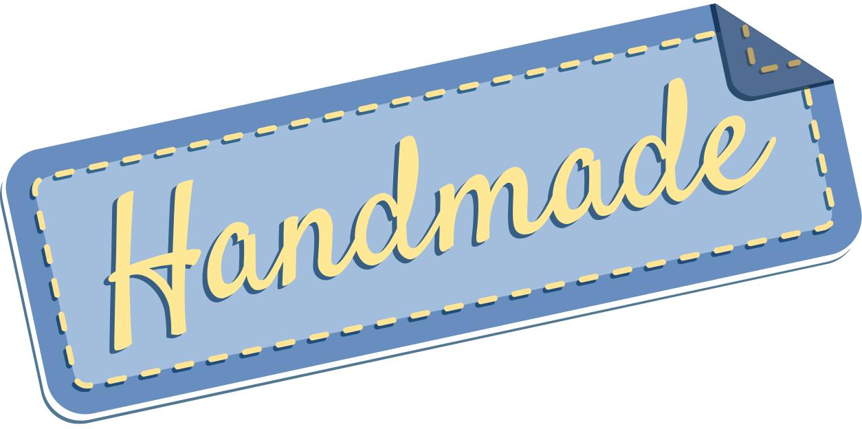 handmade-logo-1.jpg
