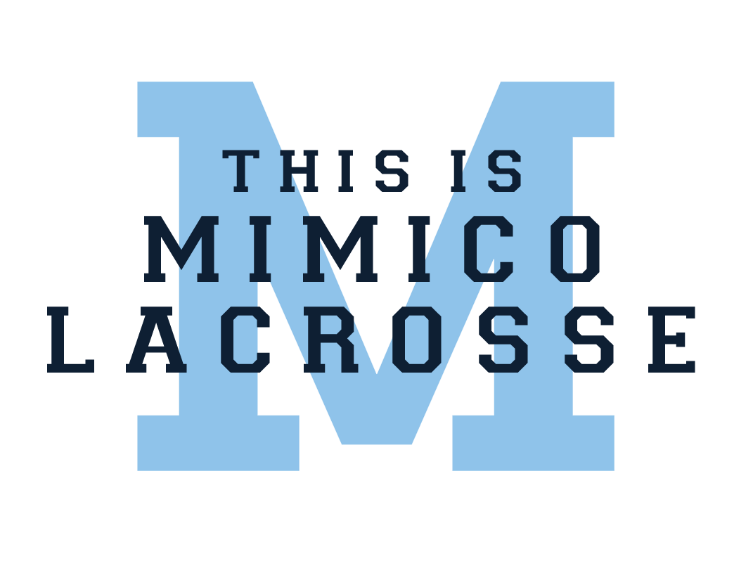 This is Mimico Lacrosse - navy letters.png
