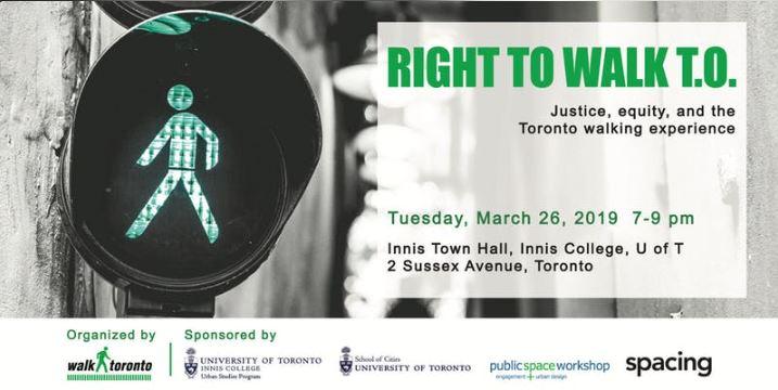 right to walk.JPG