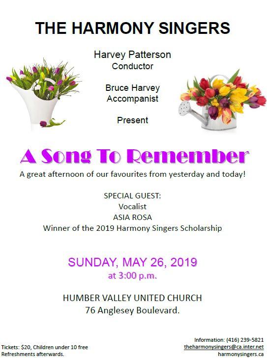harmony singers.png