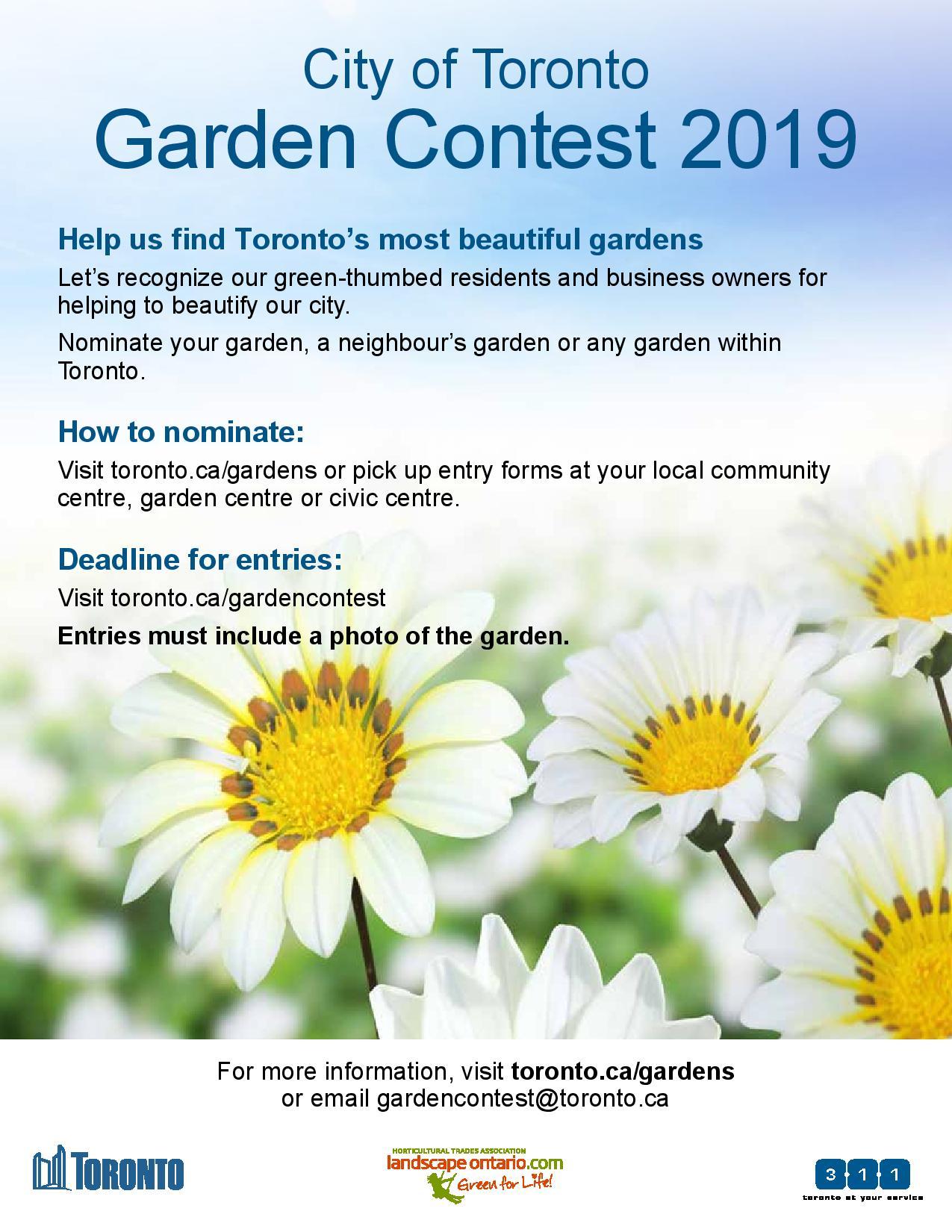 GardenContestFlyer2019-page-001.jpg