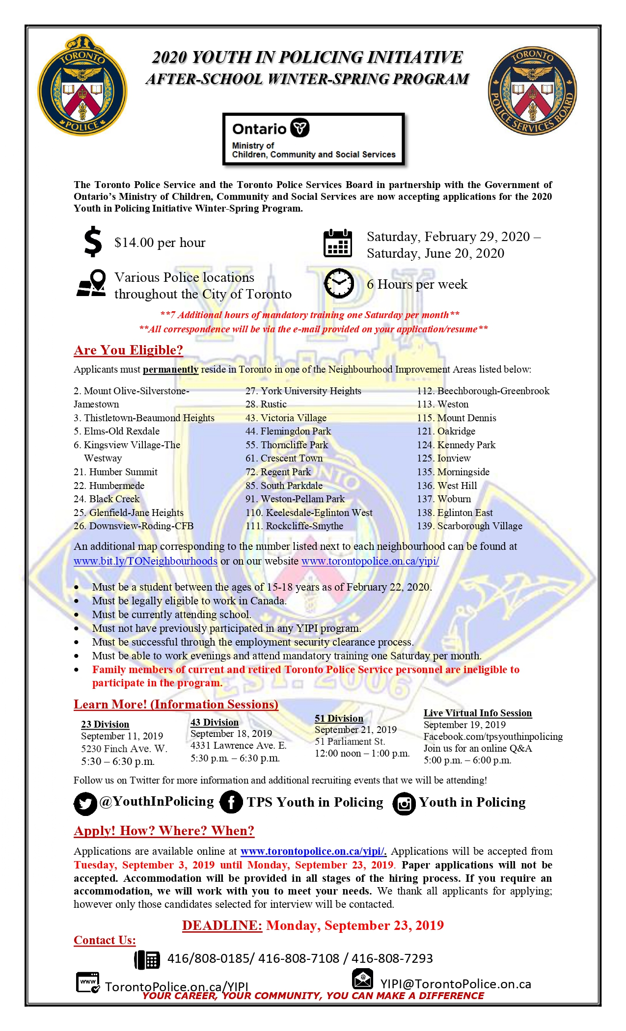 Job Ad 2020- Winter-Spring Program_page-0001 (002).jpg.png