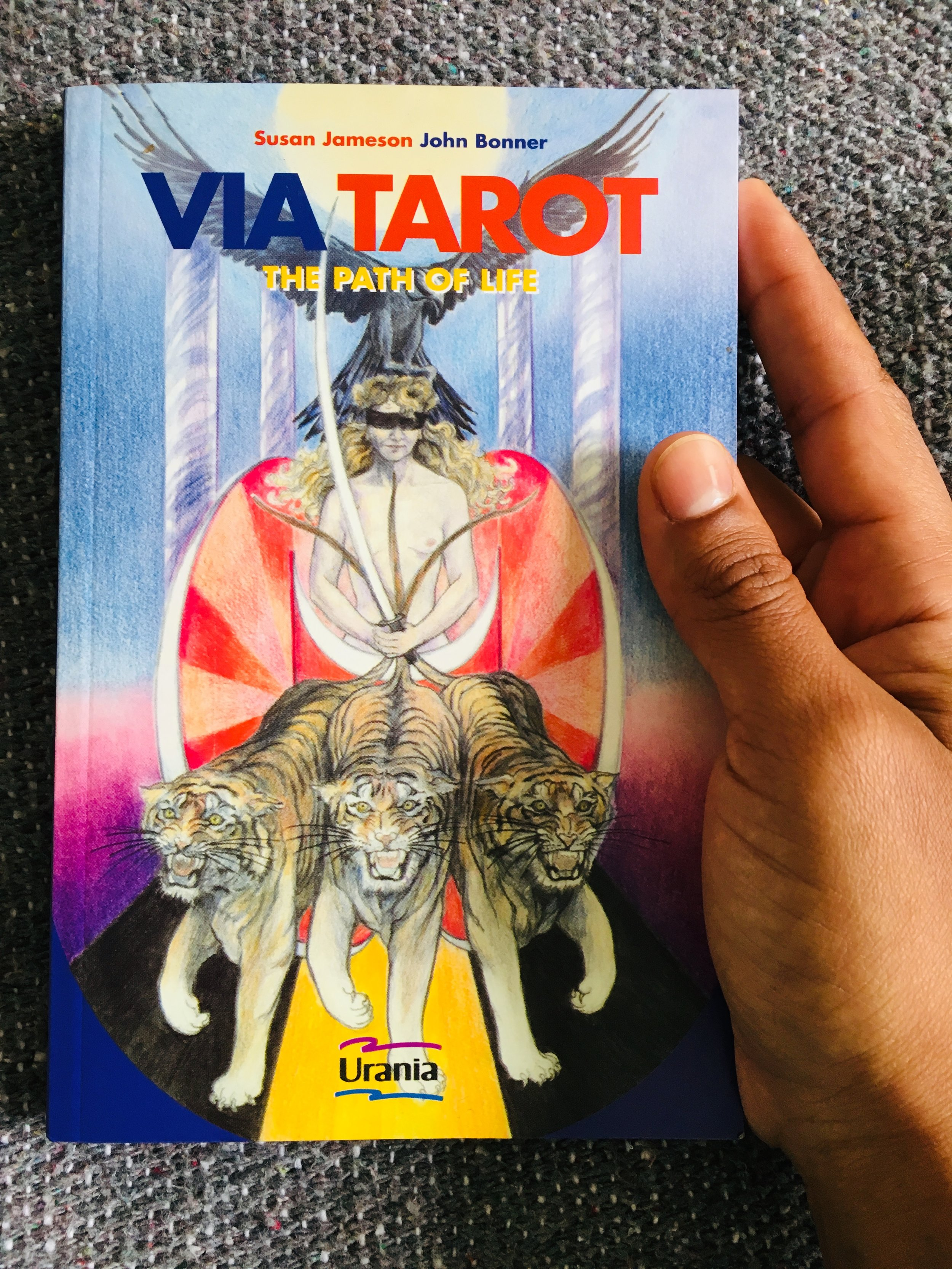 via tarot book.jpg