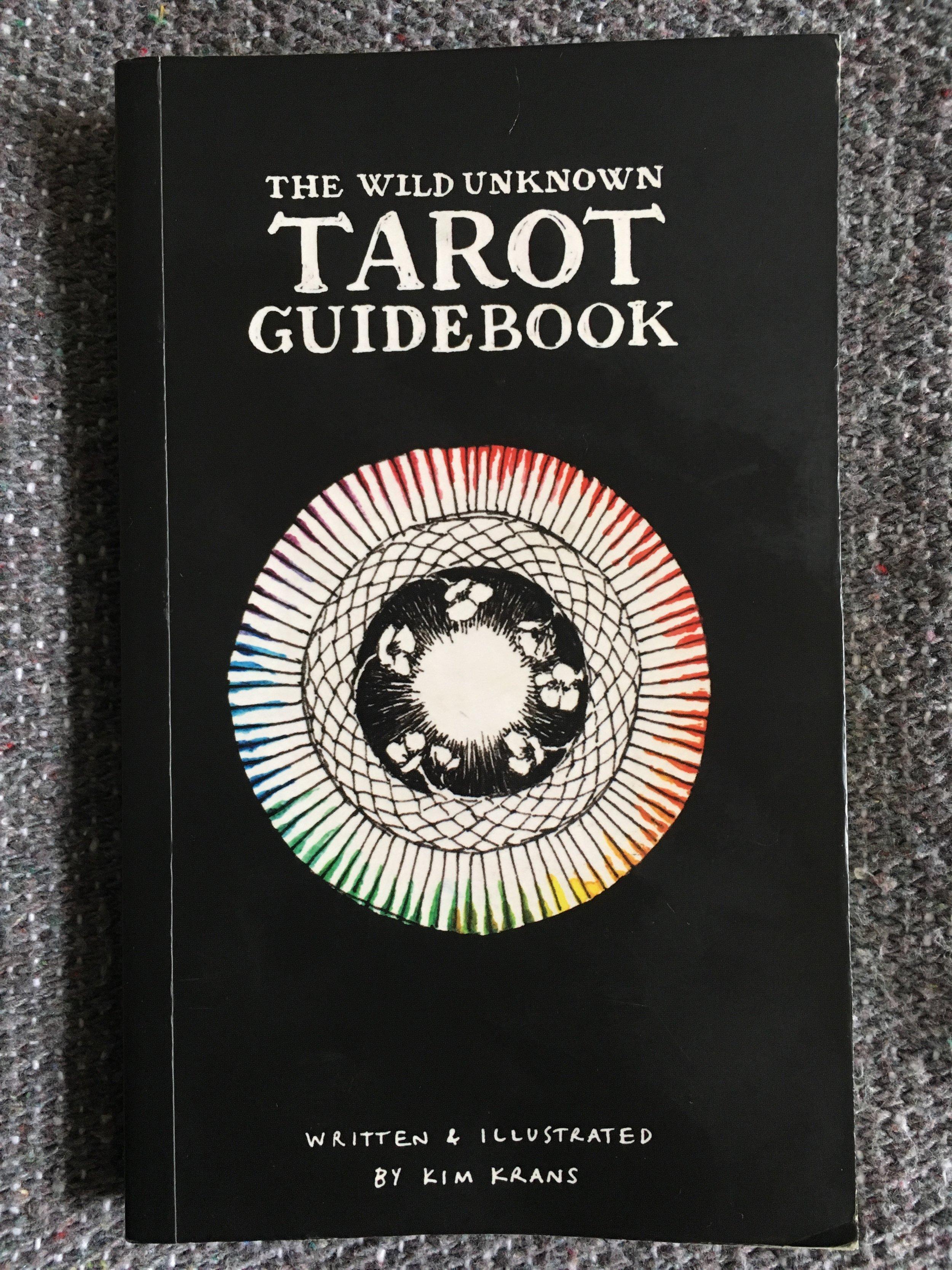 wild unknown guide book.jpg