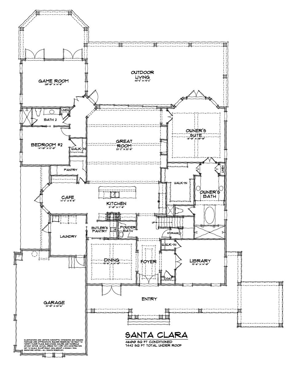 Santa Clara Floorplan 1st Floor.jpg