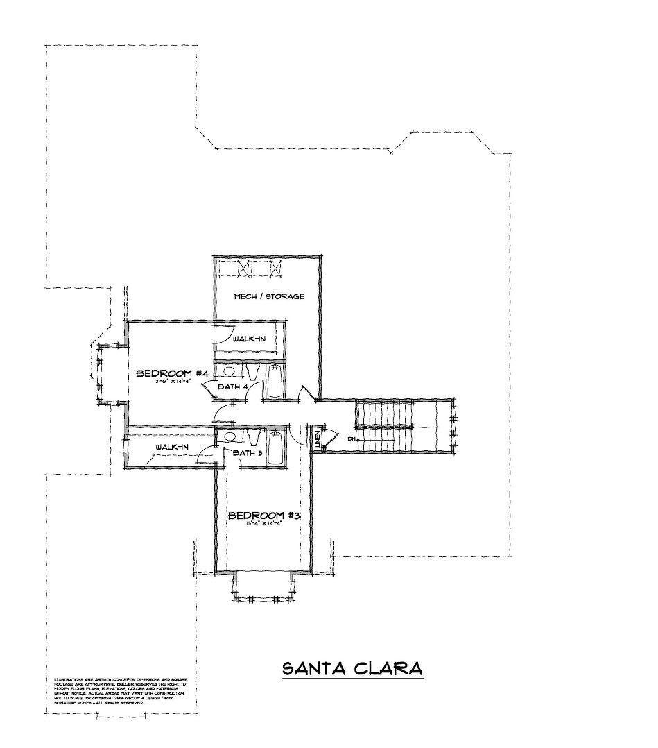 Santa Clara Floorplan 2nd Floor.jpg