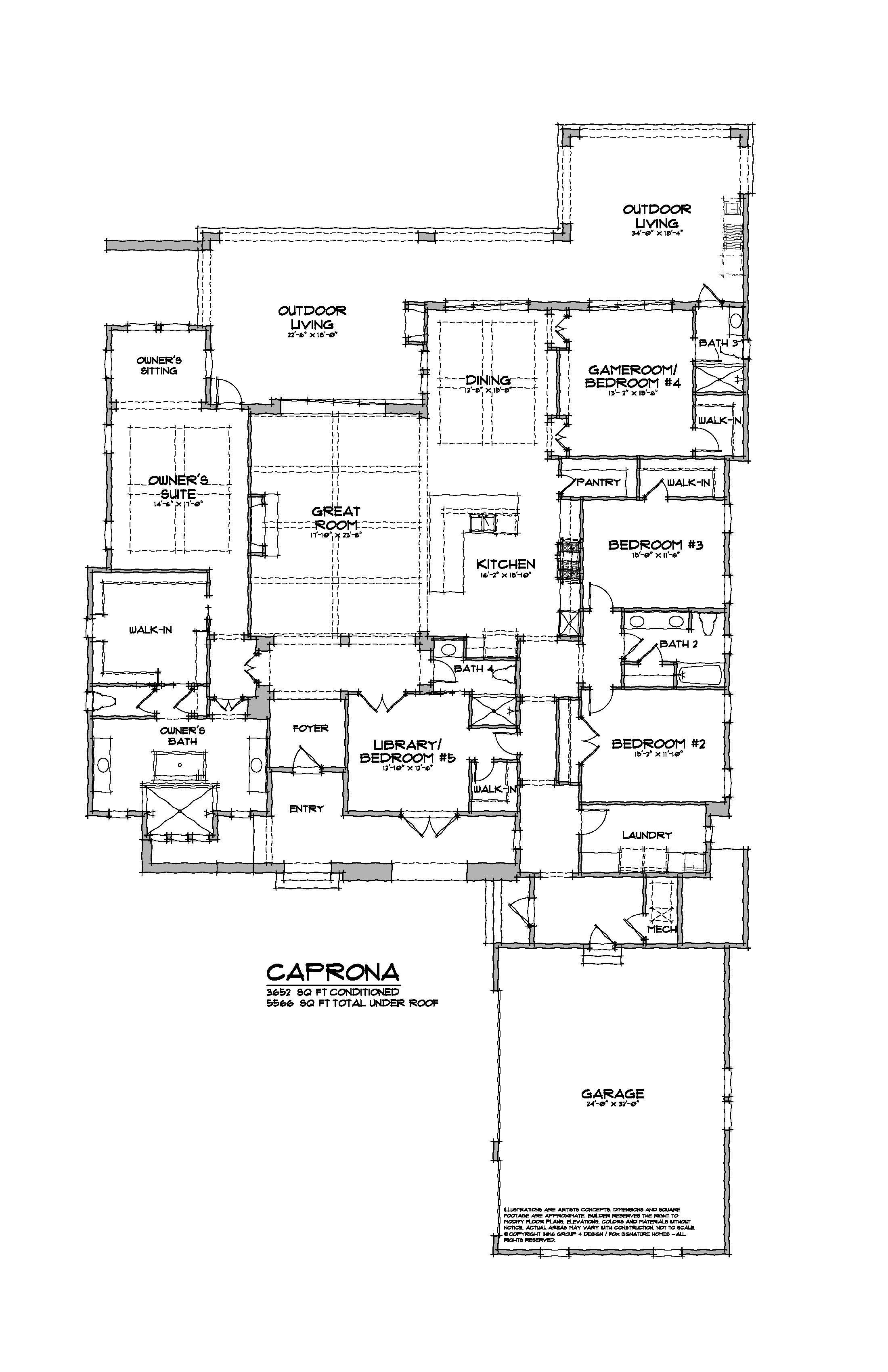 Caprona Floorplan.JPG