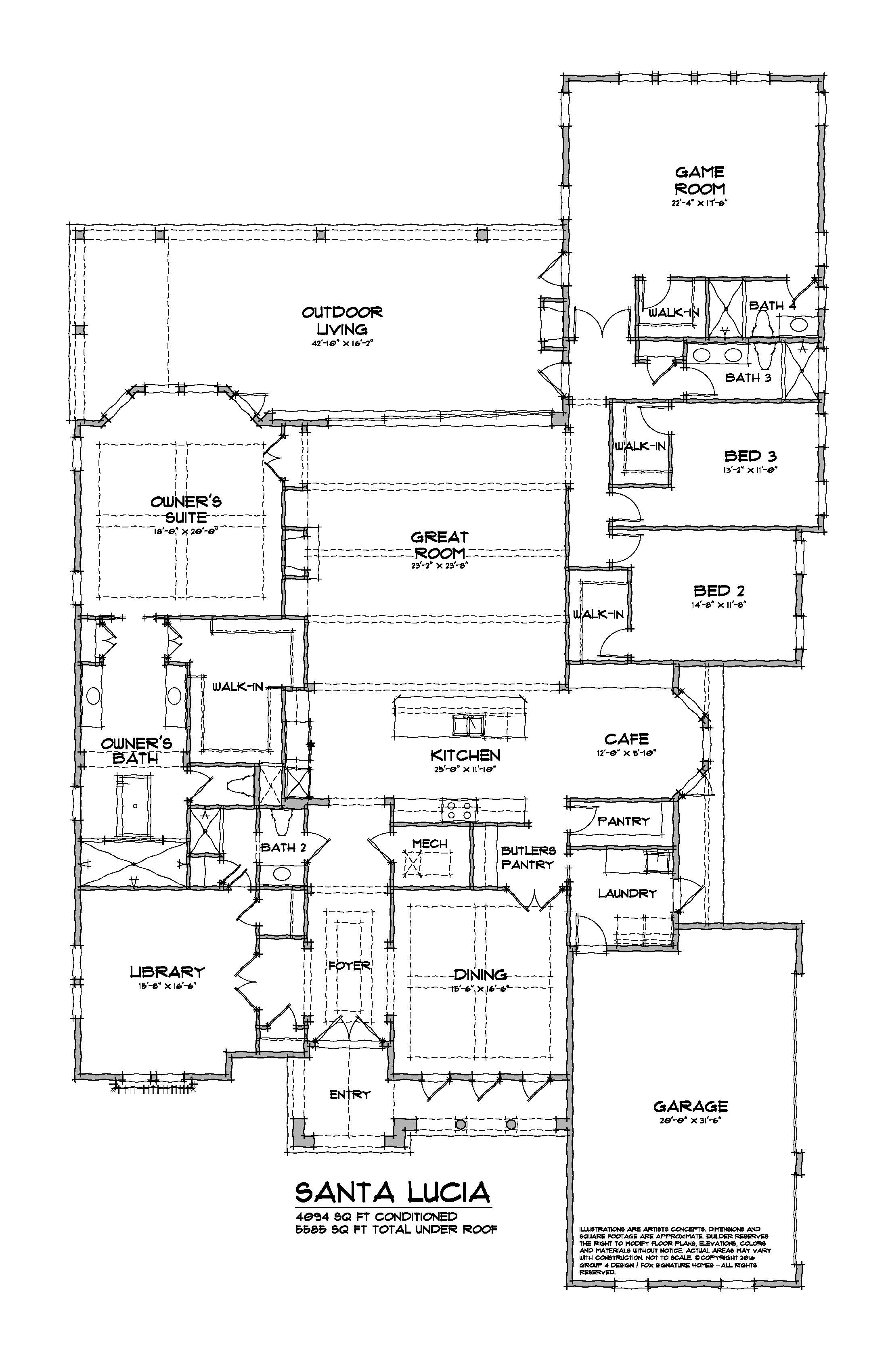 Santa Lucia Floorplan.jpg