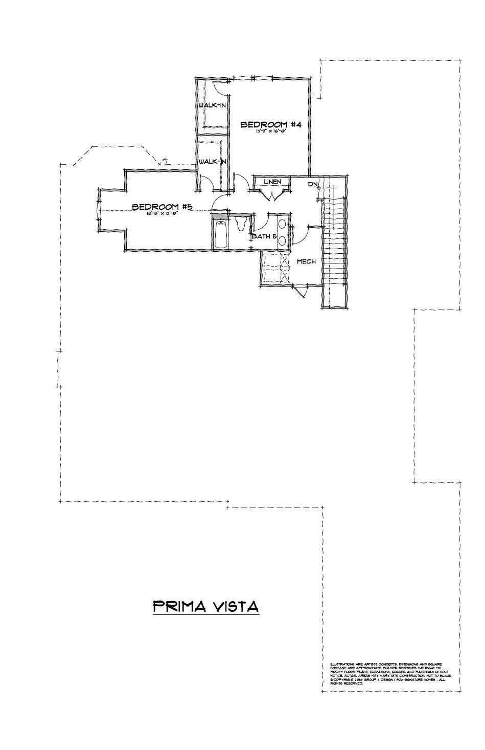 Prima Vista Floorplan 2nd Floor.jpg