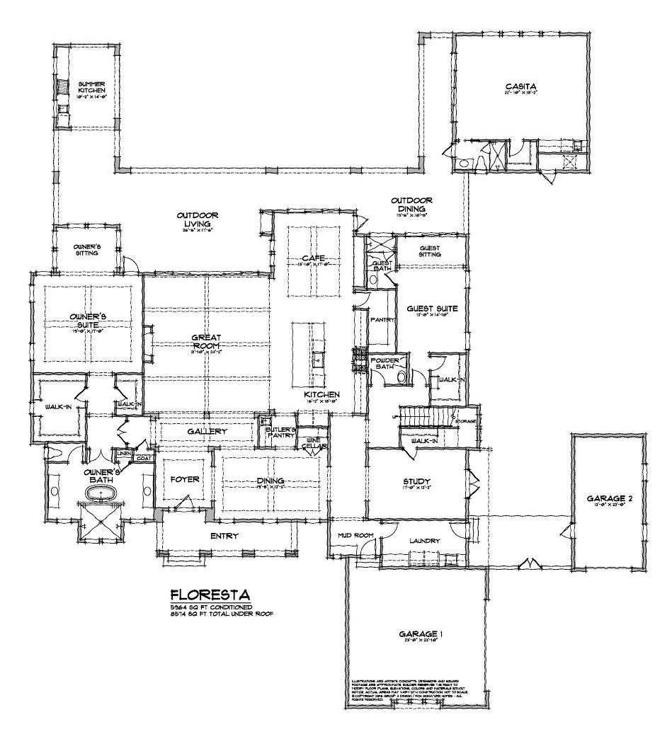 Floresta Floorplan 1st floor.jpg