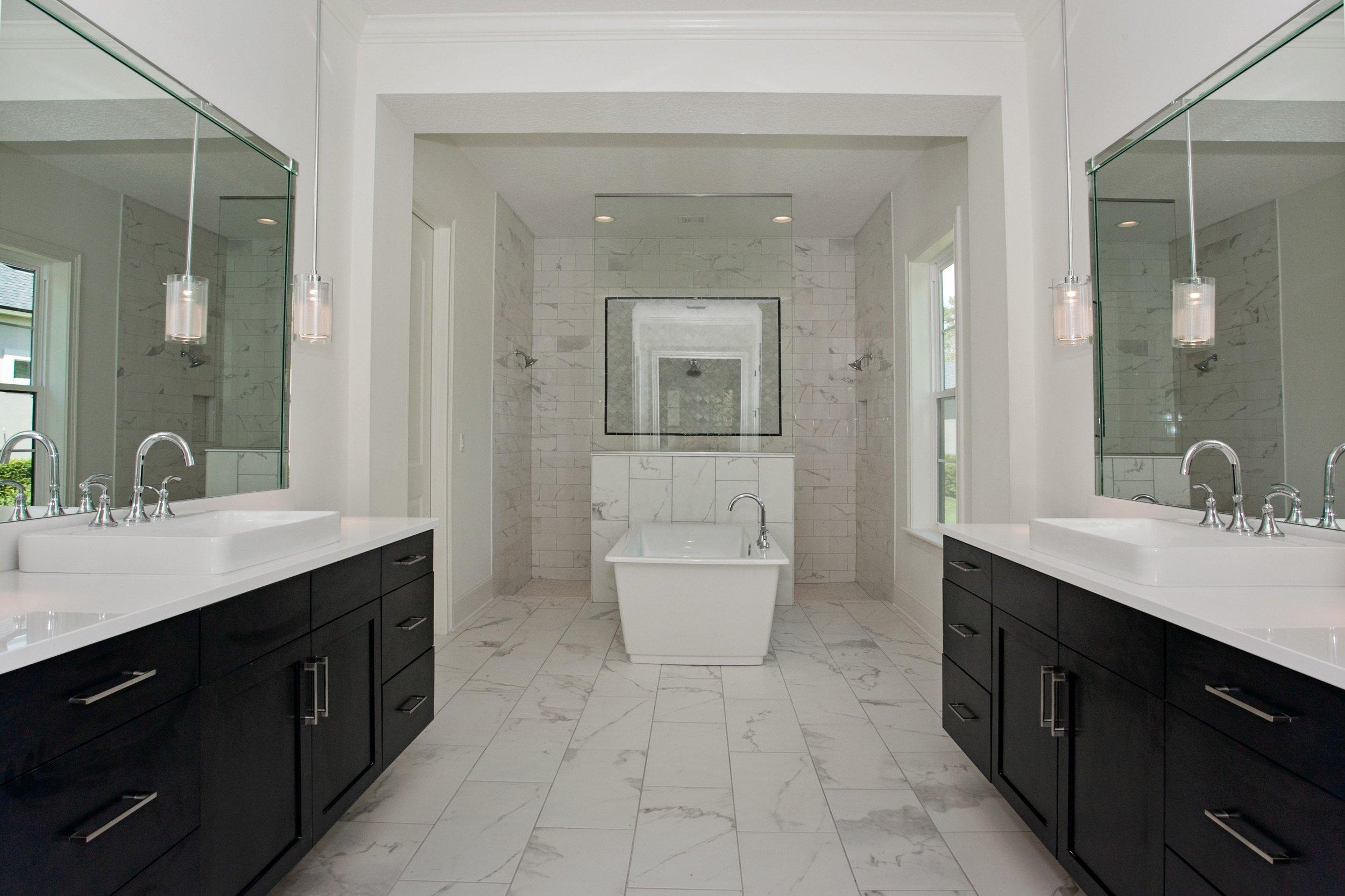 023_Master Bathroom.jpg