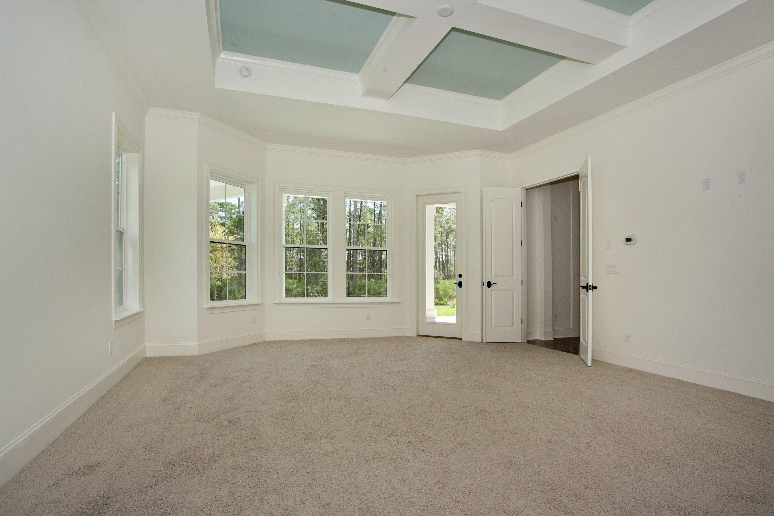 021_Master Bedroom.jpg