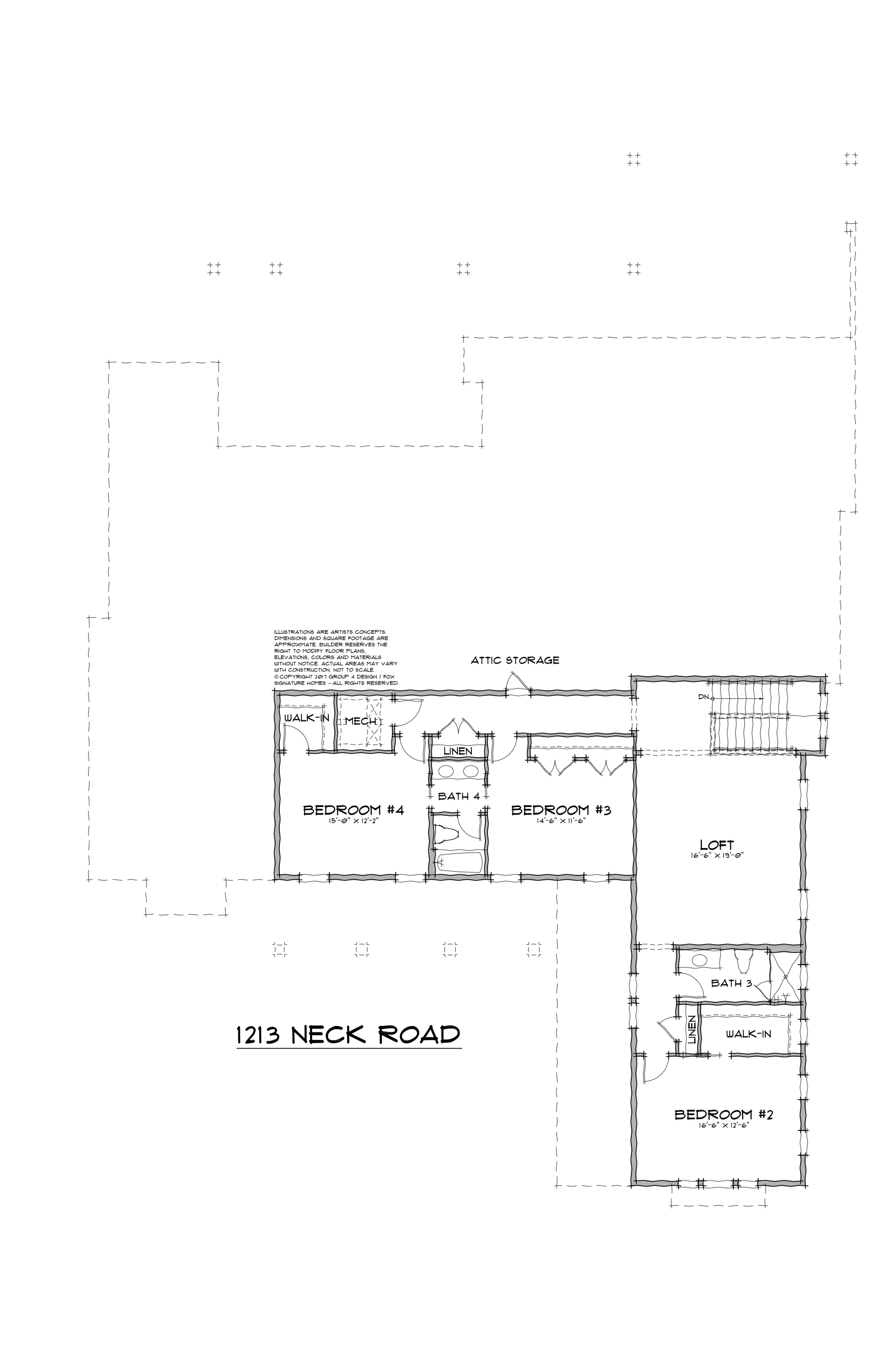 Neck Road Brochure 4-18-17 FL 2.jpg