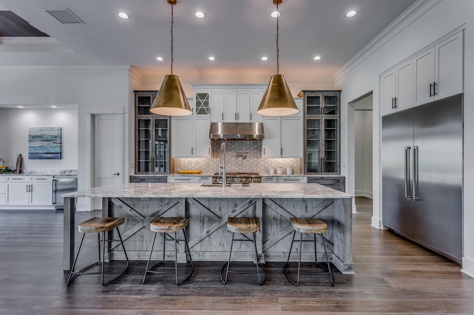 kitchen-24.jpg
