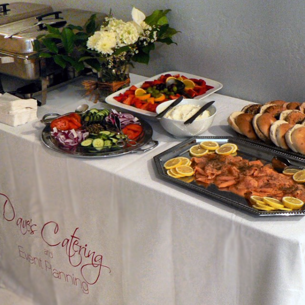 daves_catering_buffet.png
