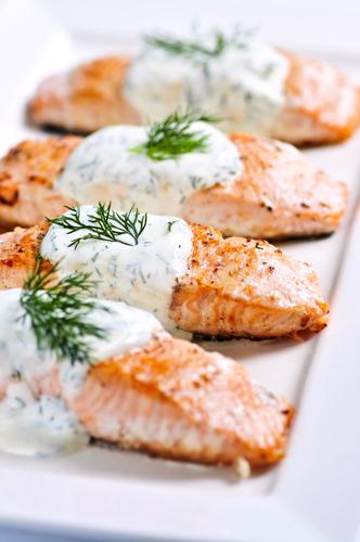 Poached-Salmon-LevanaCooks.jpg