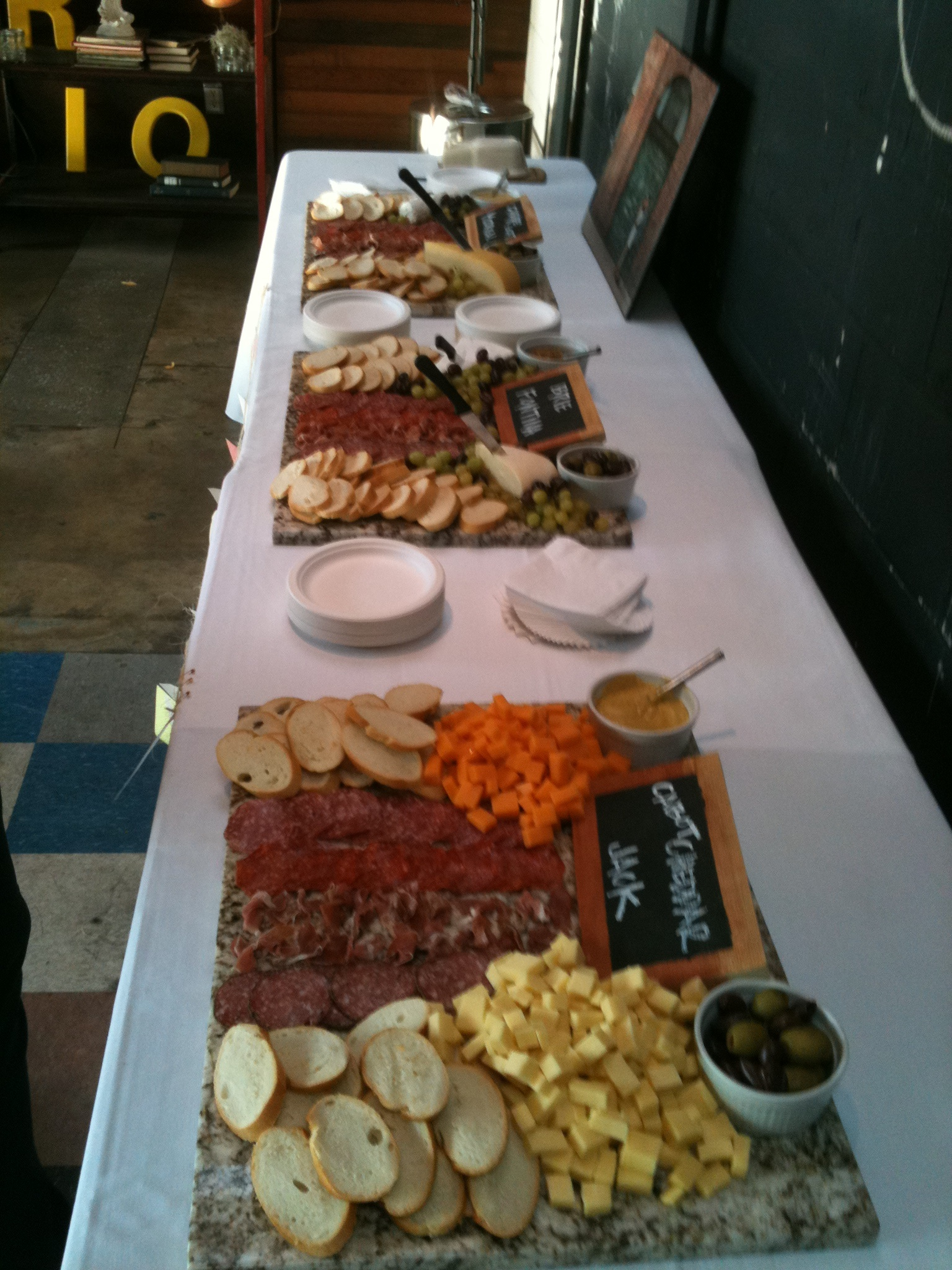 Stacey Cheese DIsplay.jpg