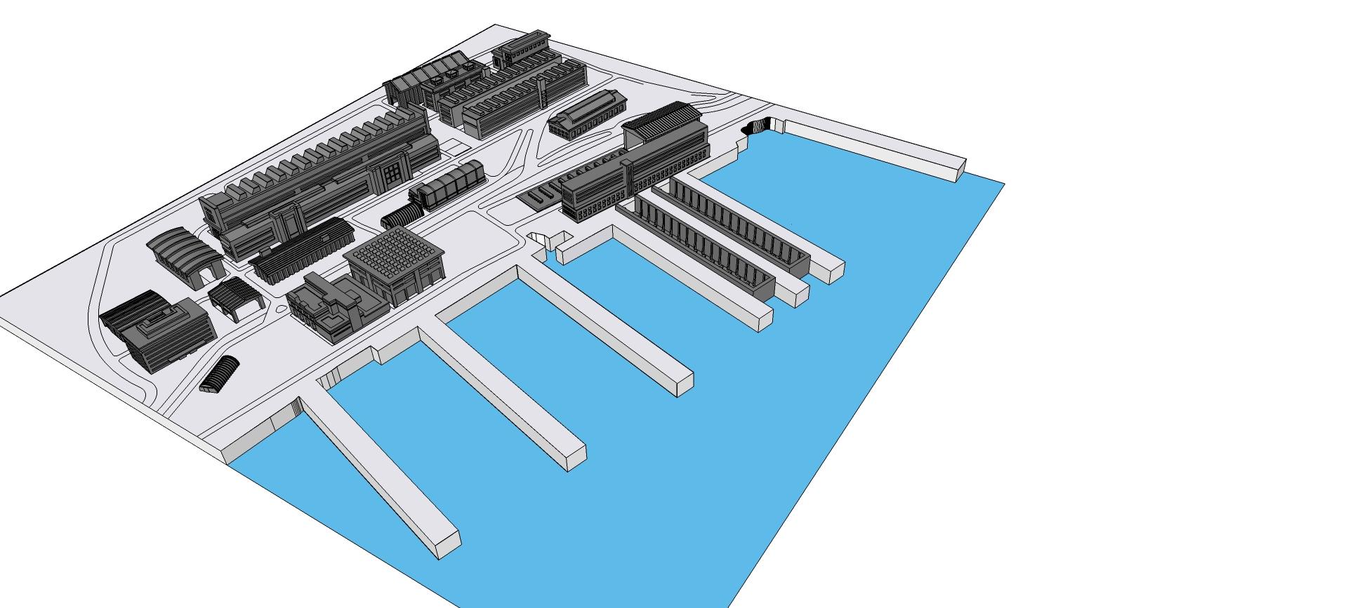 Avondale Shipyard_040717_02.jpg