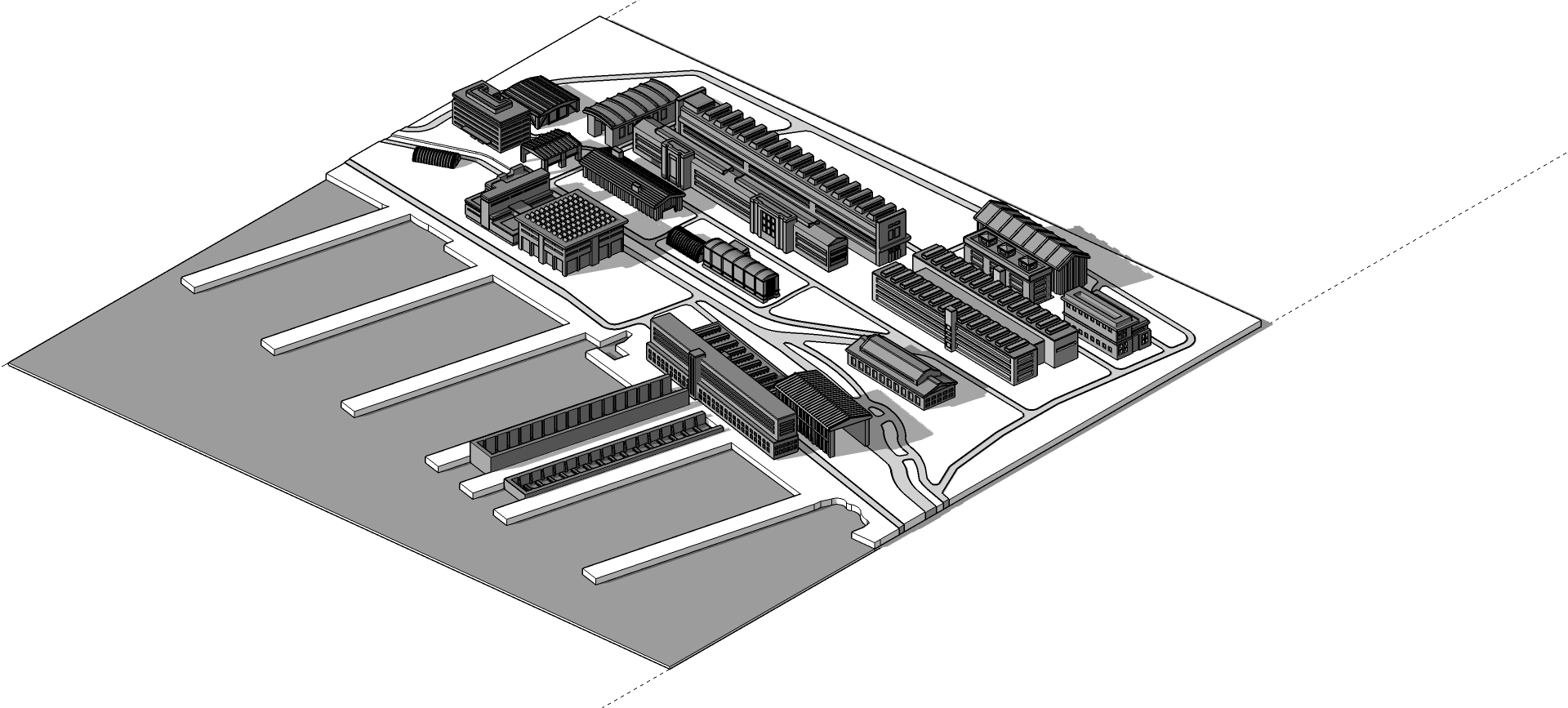 Avondale Shipyard_040717_03.jpg