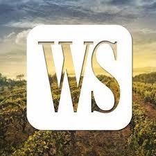 Wine Spectator Logo.jpg