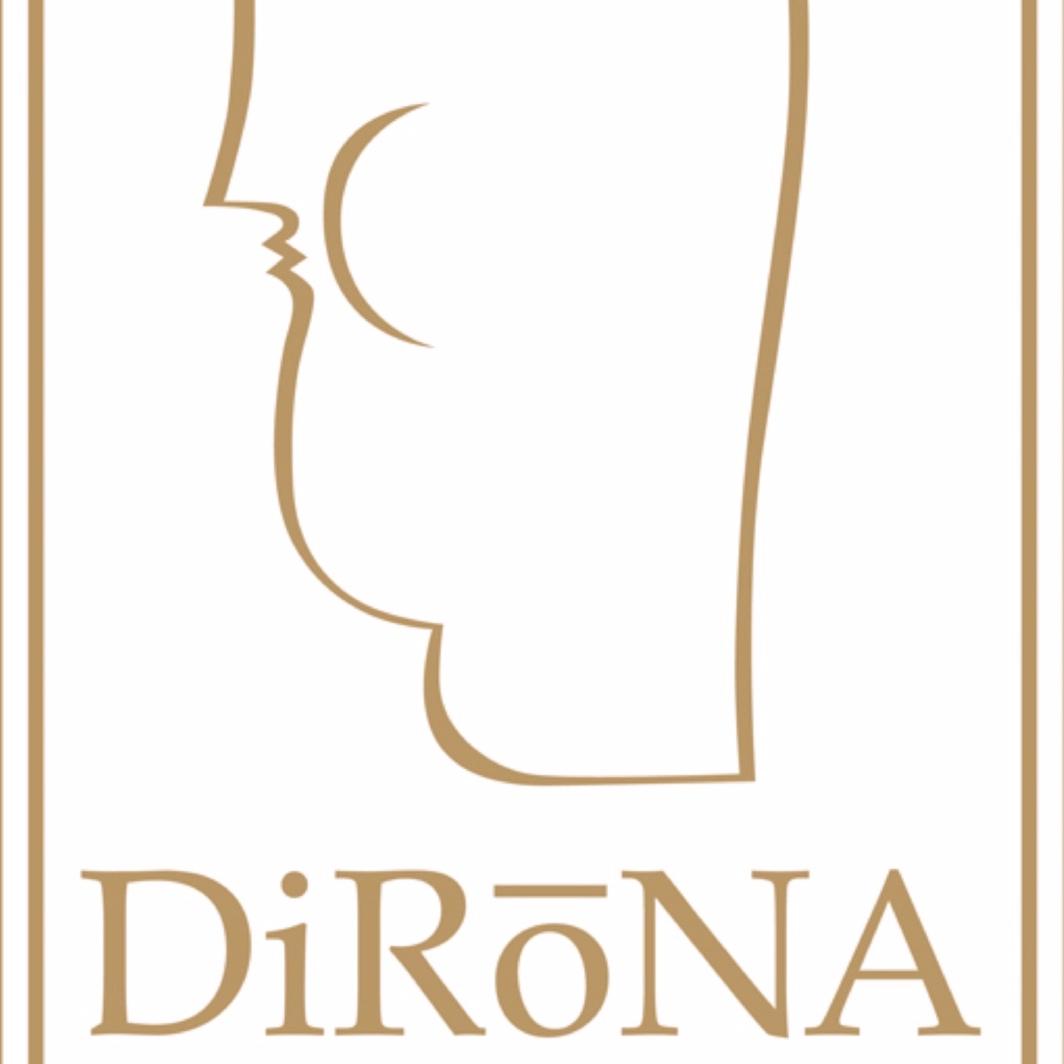 DiRoNA+Gold+Logo.jpg