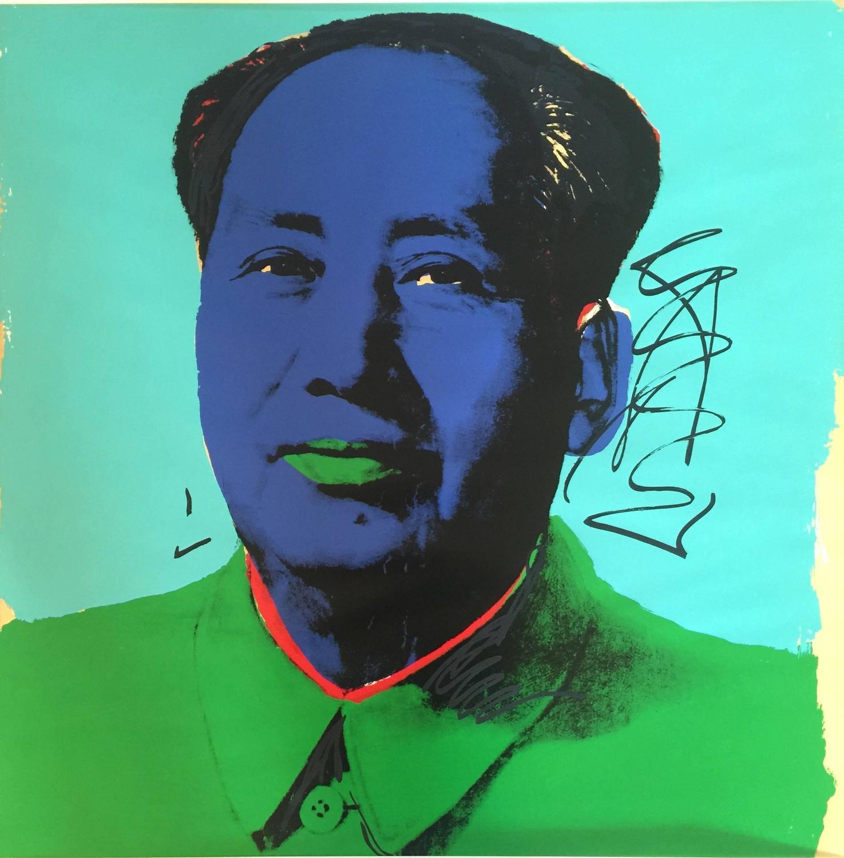 Warhol_Mao99_z.jpg