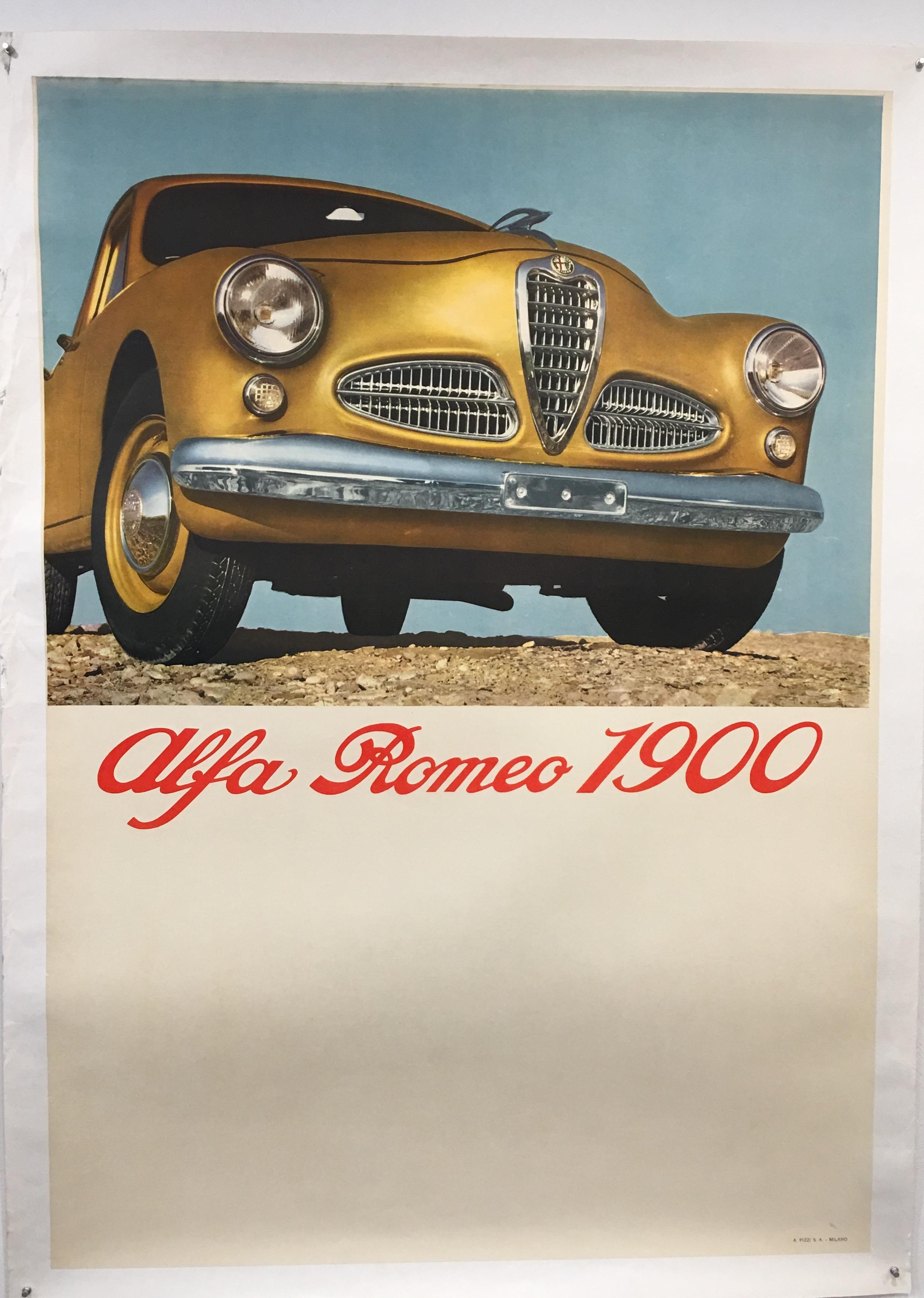 Alfa Romeo (1951).jpg